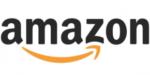 Amazon Kastenfallen