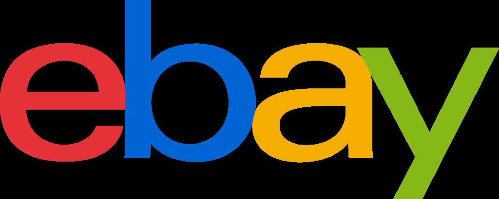 eBay Kastenfallen